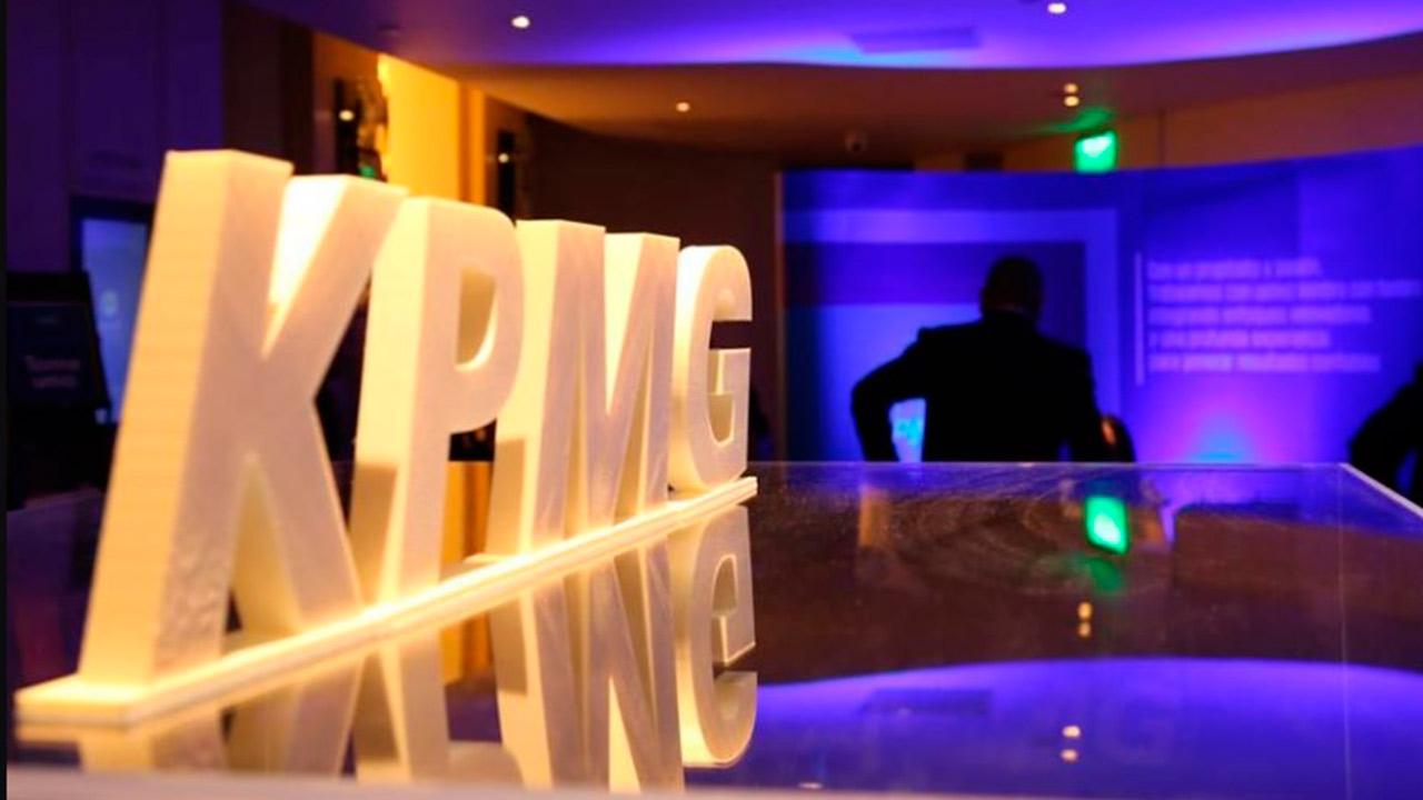 KPMG confirma filtración de información de sus clientes