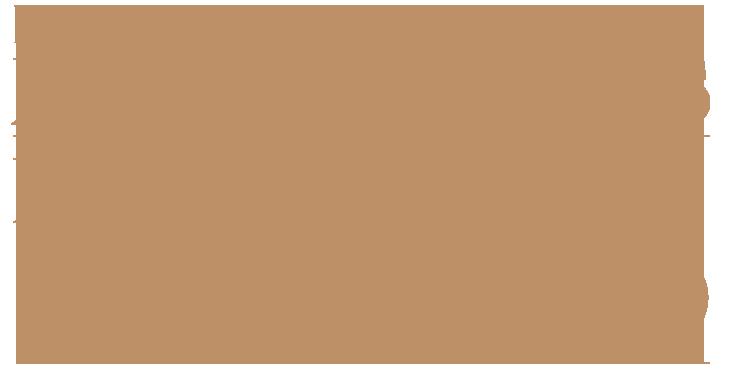 Mexicanos Millonarios 2019
