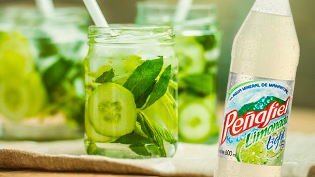 Peñafiel admite niveles elevados de arsénico en bebidas sin sabor