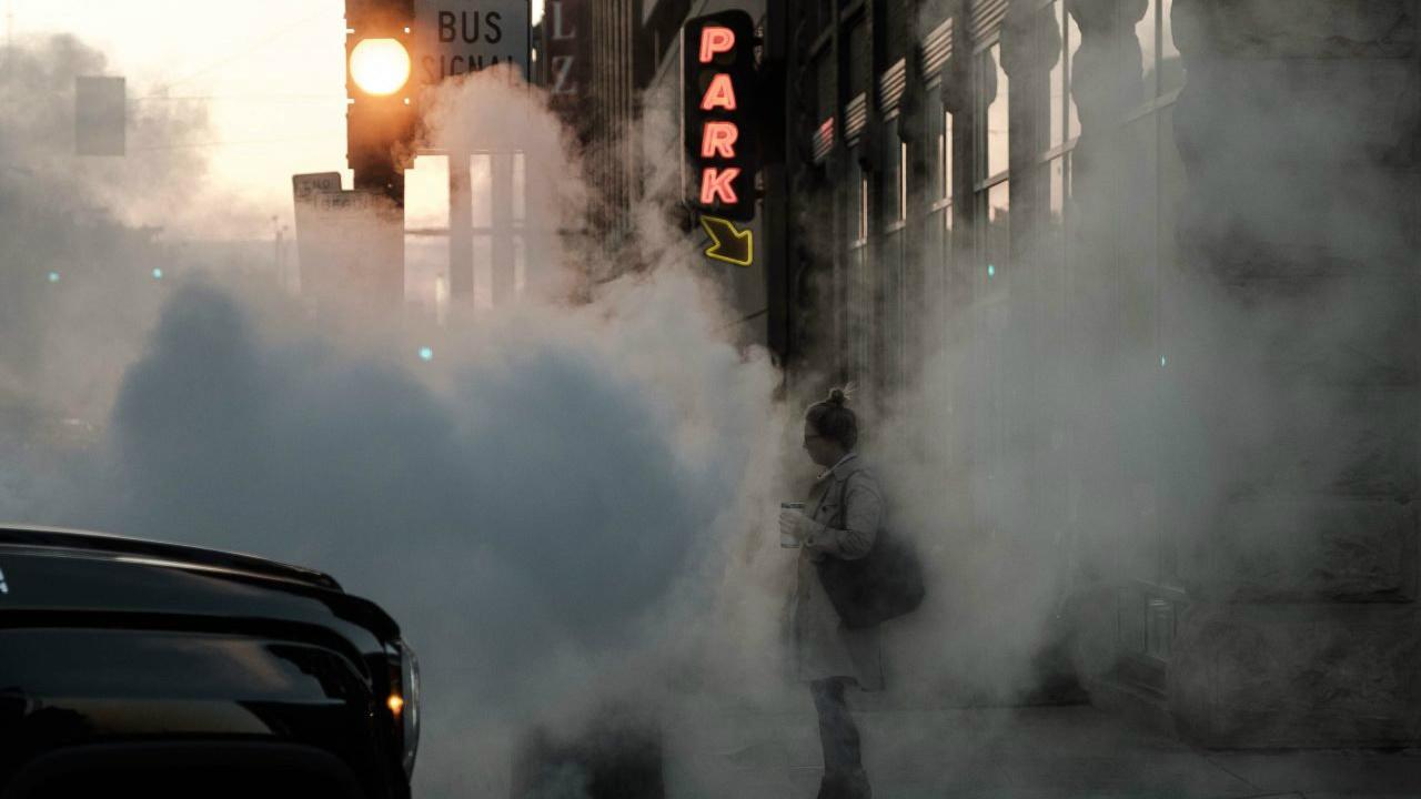 La industria de la moda, la 2.ª más contaminante