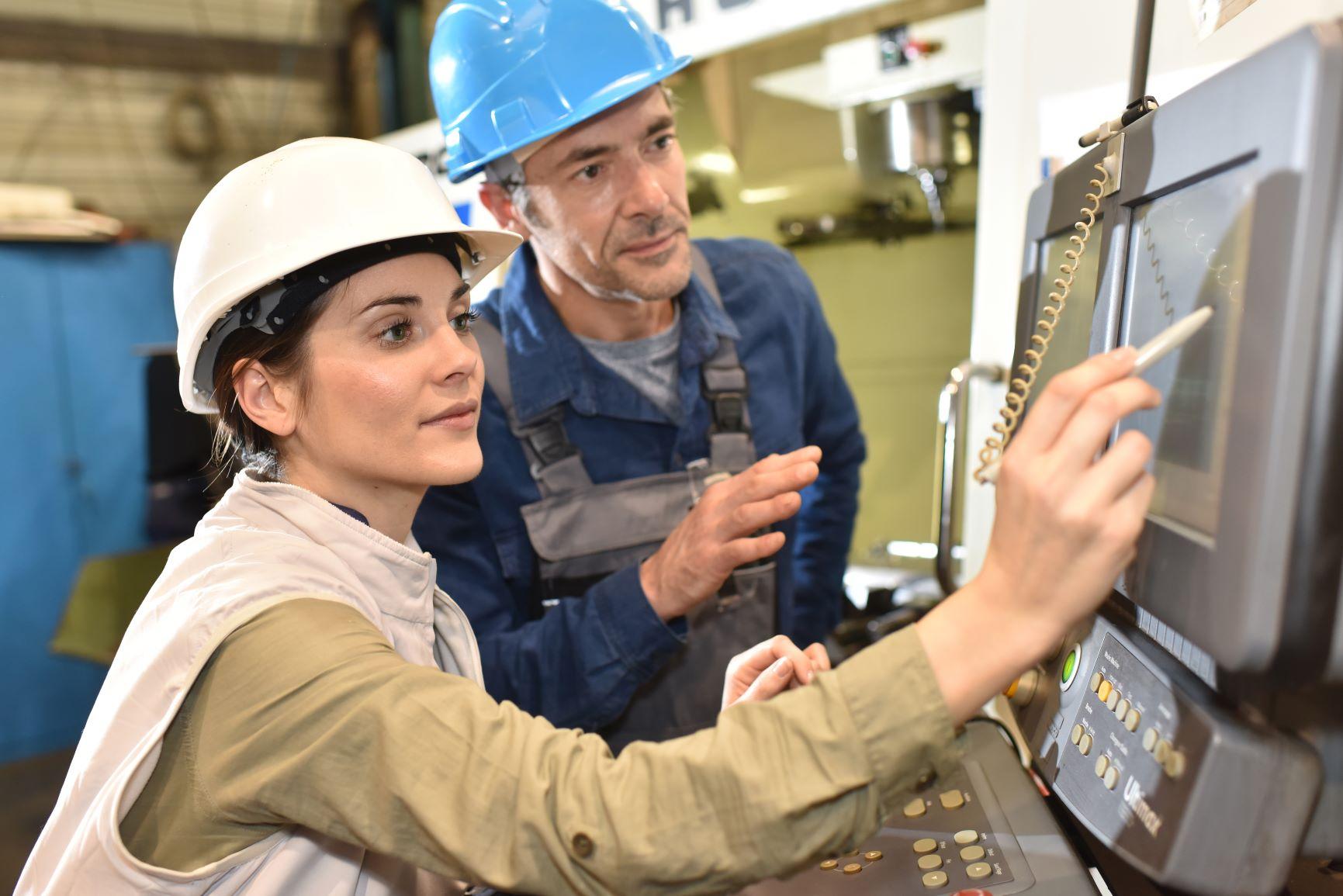 Las Pymes piden mayor inversión y fortalecimiento de confianza empresarial