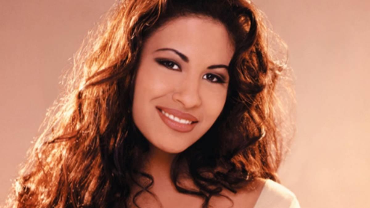 El legado de Selena Quintanilla a 24 años de su muerte