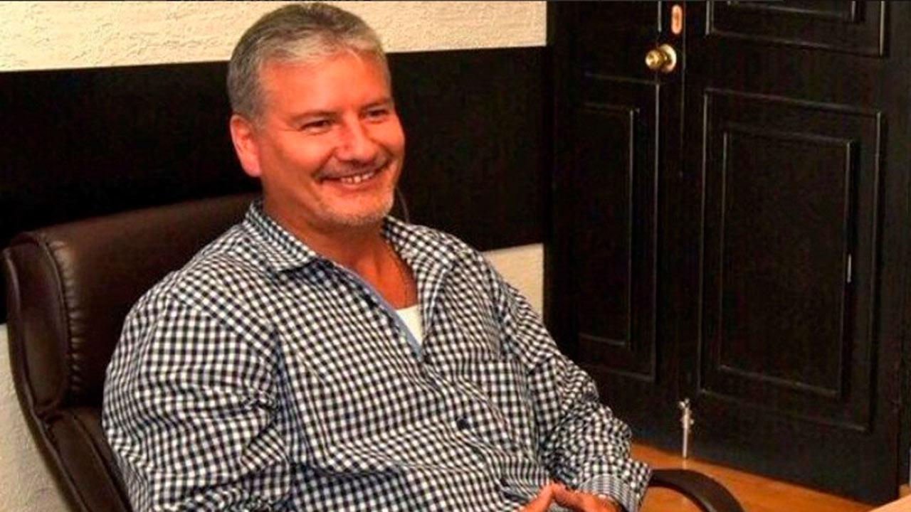 Alcalde de Morena es condenado a prisión por usar pasaporte falso para ingresar a EU
