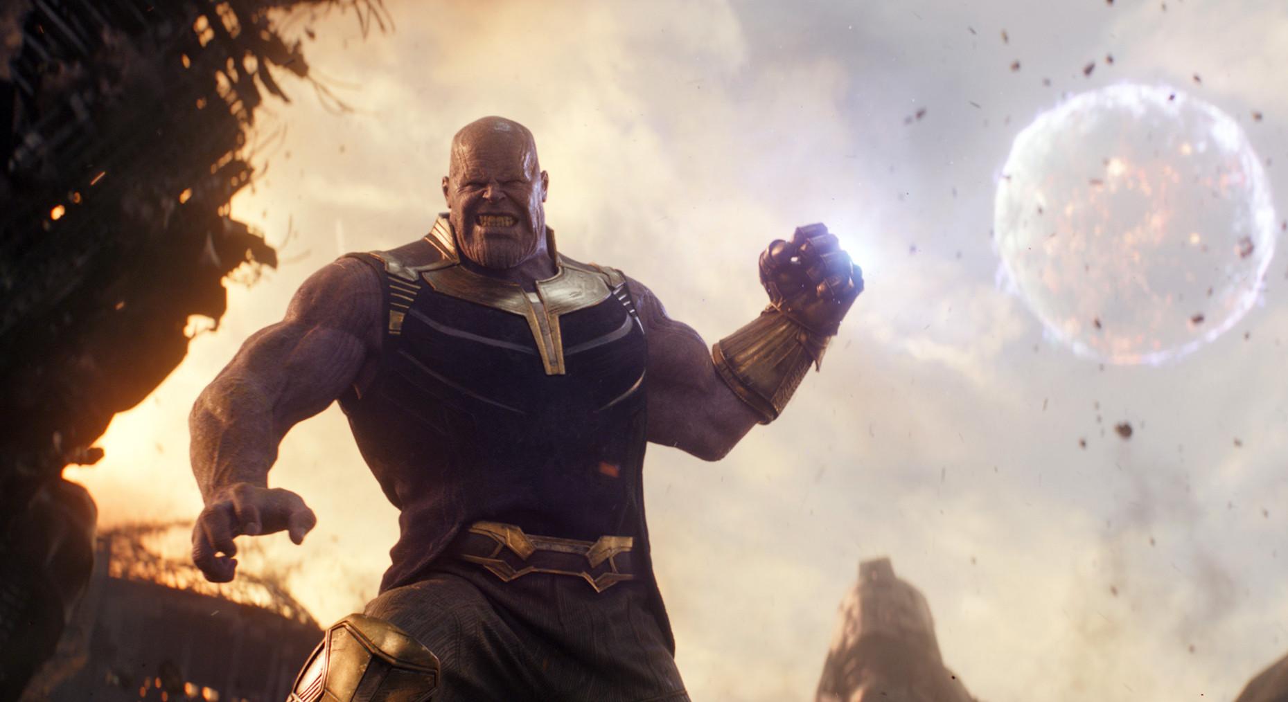 Avengers: Endgame, ¿qué dicen los fans y la crítica del estreno?