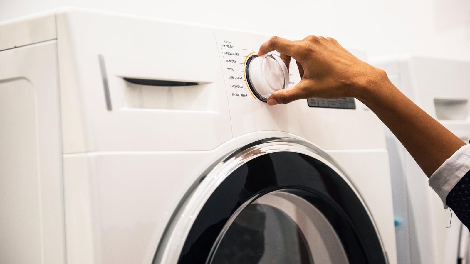 4Uno, la startup que ofrece seguro privado a las trabajadoras domésticas