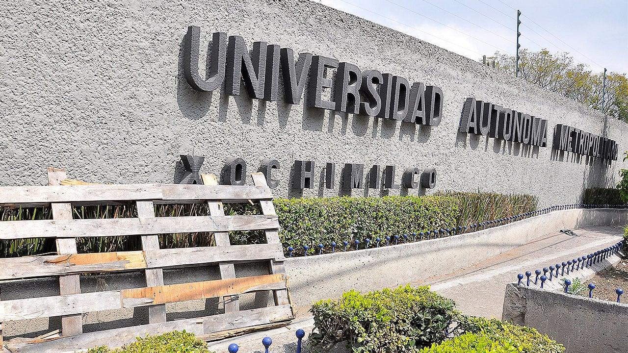 La UAM vence al Tec y a la UNAM en ranking mundial de impacto social