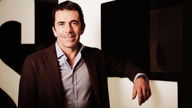 Julio Hernández para Forbes México.
