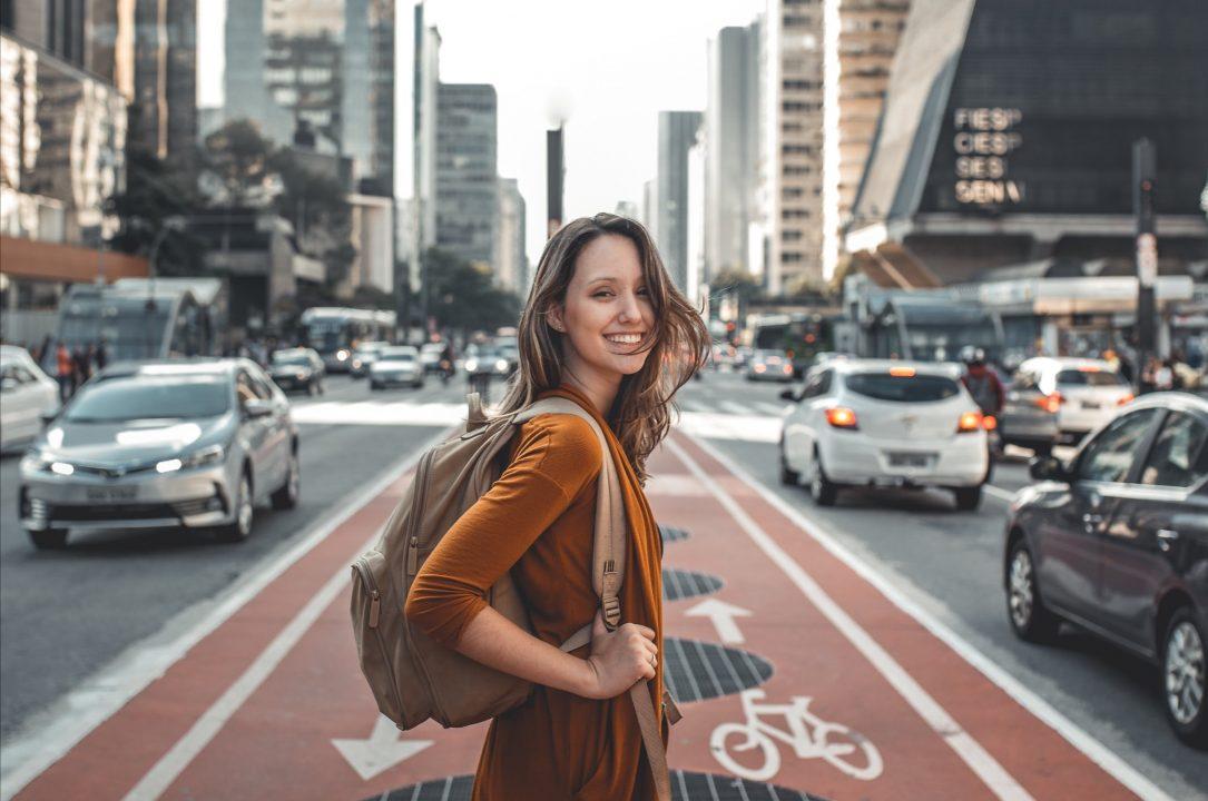 Nueve consejos para cuidar tu salud al viajar