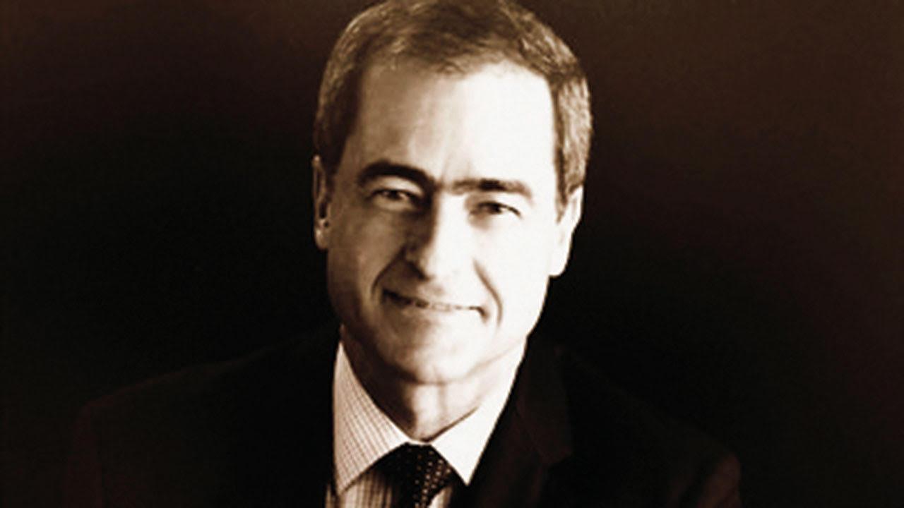 #36 Luis Arizpe Jimenez y familia: México como su mayor crecimiento