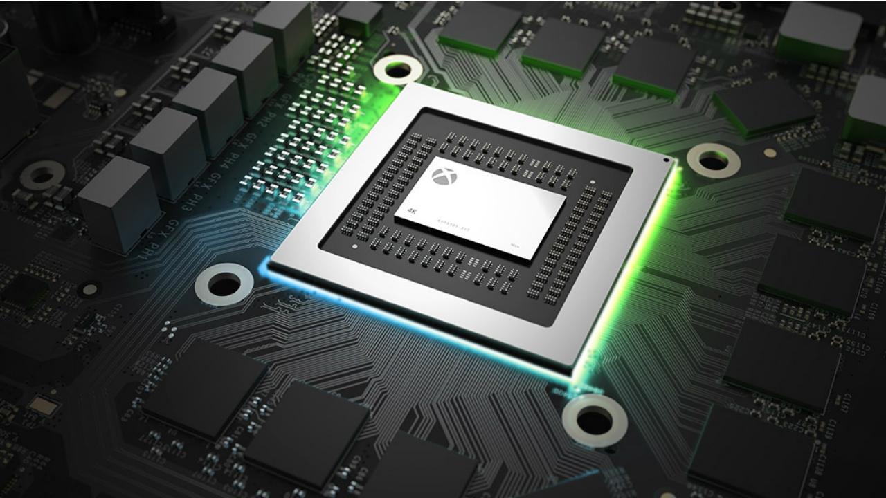 Nueva alianza estratégica entre Microsoft y Sony