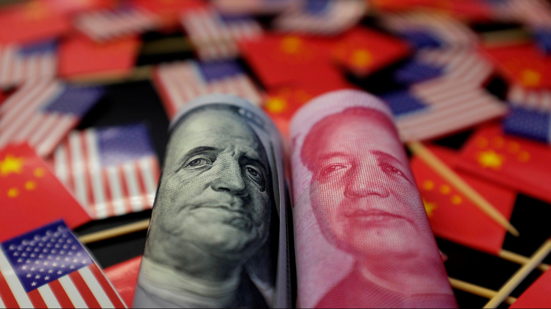 China promete apoyo de política monetaria ante 'grave' situación económica