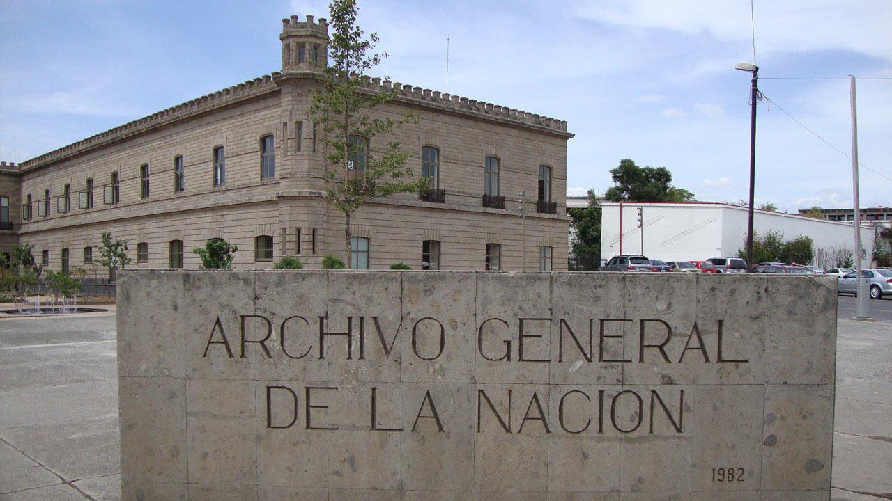Ley General de Archivos: el derecho a la verdad