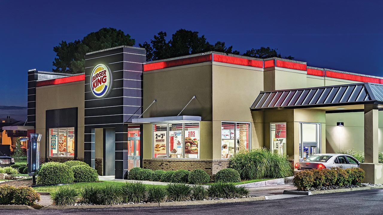 Esta marca de hamburguesas cambió hasta 20 veces su 'receta' digital por el confinamiento