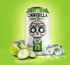 Canijilla