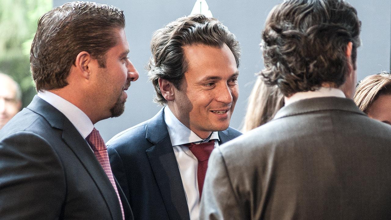 Restitución de recursos y destapar red de corrupción: ¿Se cumplirá en caso Odebrecht?