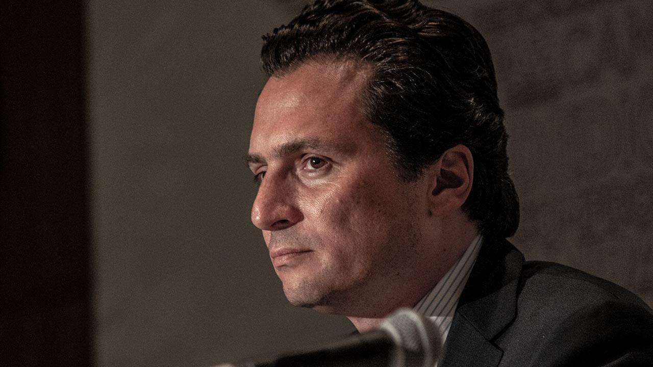 Acusaciones, trato preferencial y confesiones: las claves del caso Emilio Lozoya