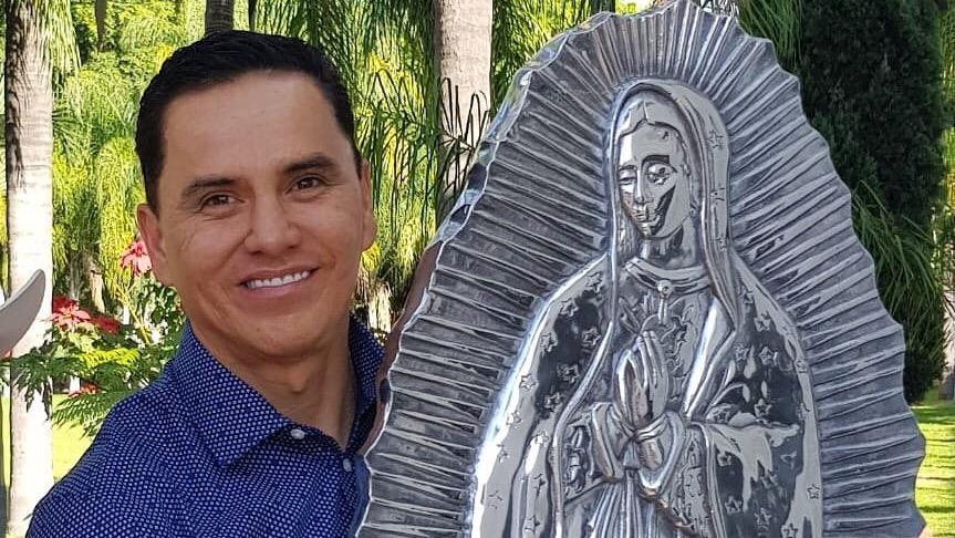 EU y México congelan cuentas de exgobernador de Nayarit por vínculos con narco