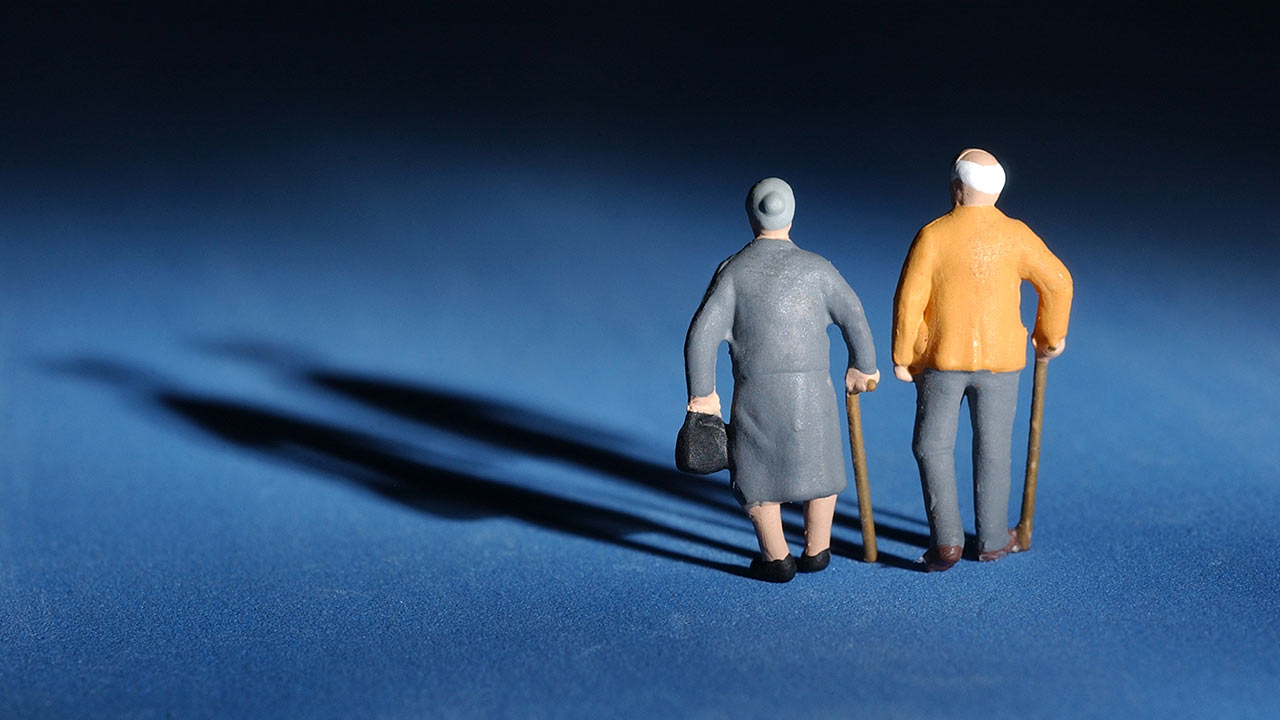 ¿Me voy a retirar antes? 10 preguntas para entender la reforma de pensiones