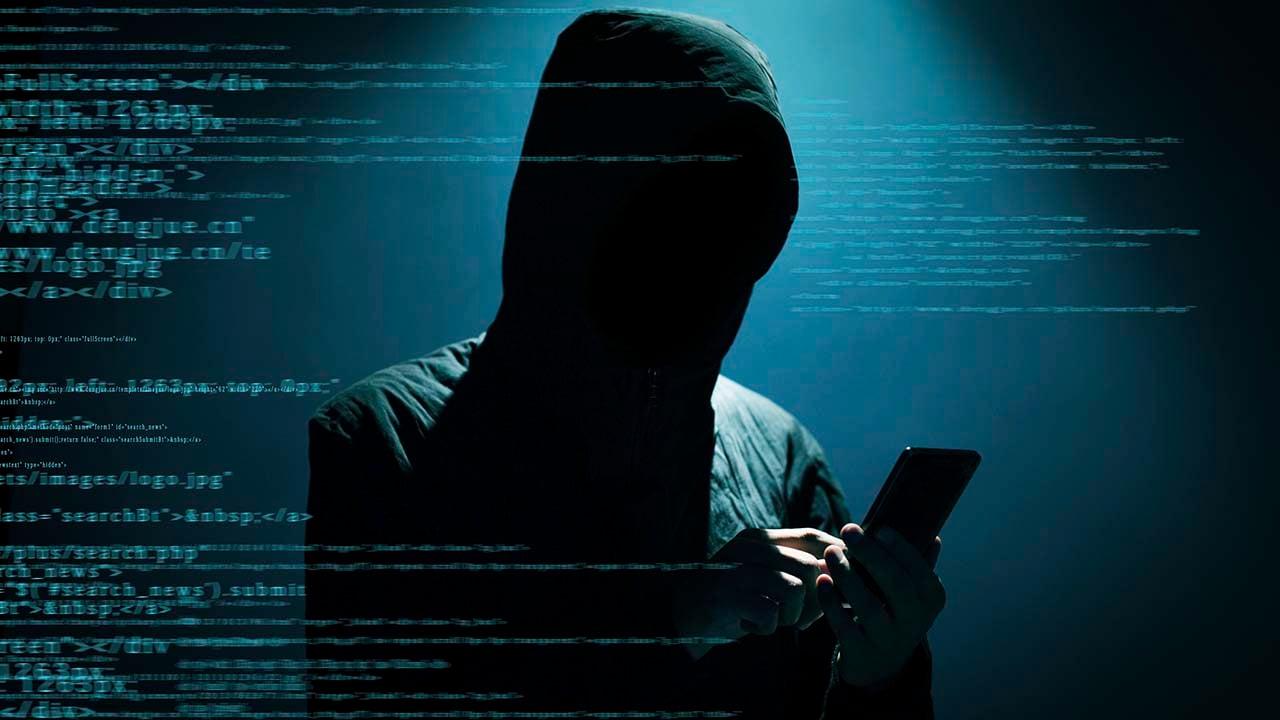 México nuevo sitio de acción de cibercriminales