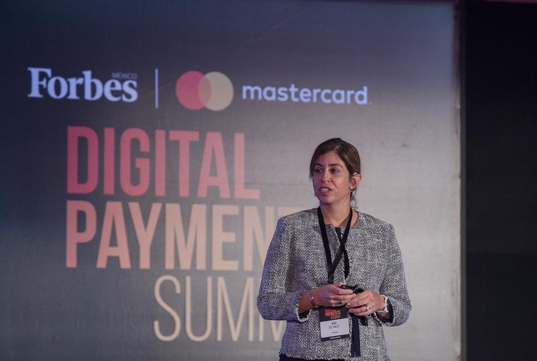 Las formas de pago están cambiando en América Latina: Mastercard