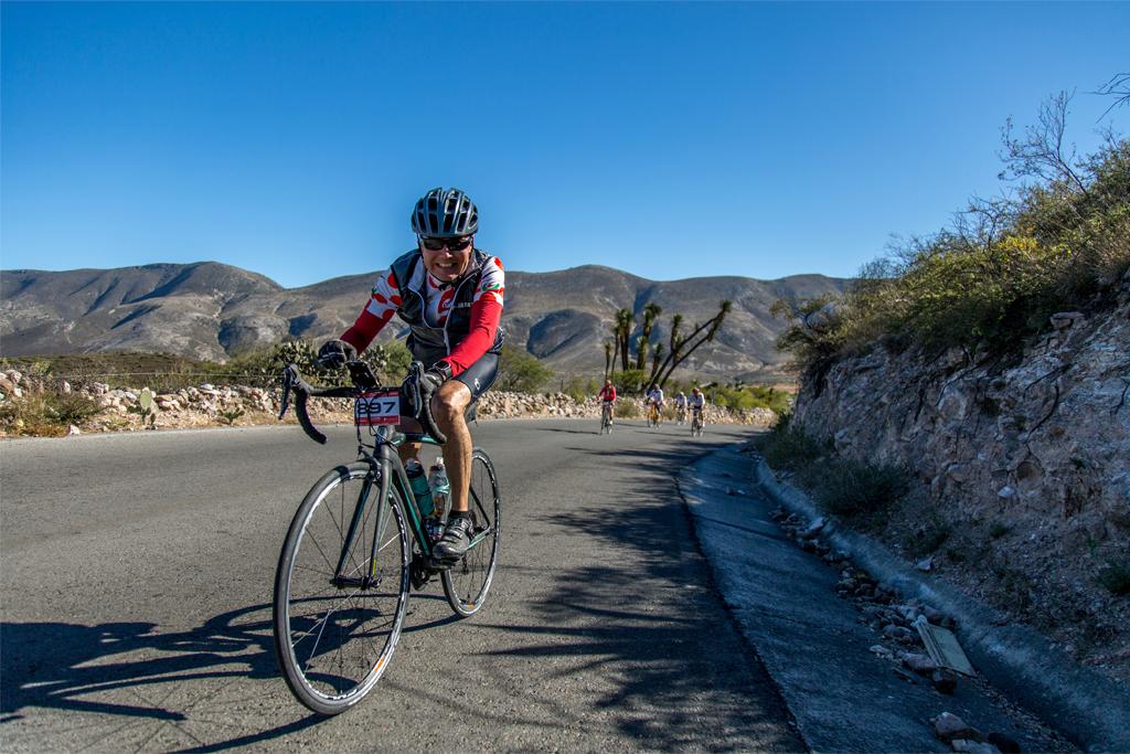 L'Etape México del Tour de France regresa a Acapulco