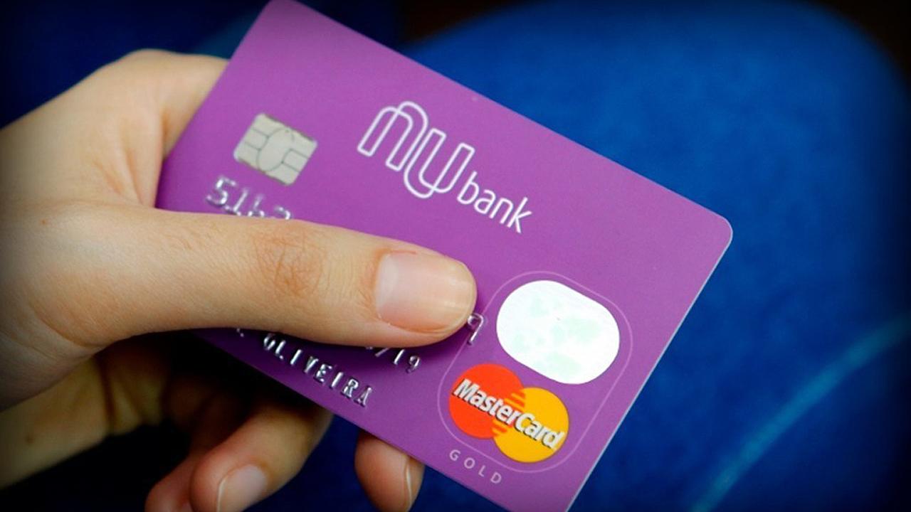 Entrada de fintech Nubank es negativa para bancos mexicanos: Moody's