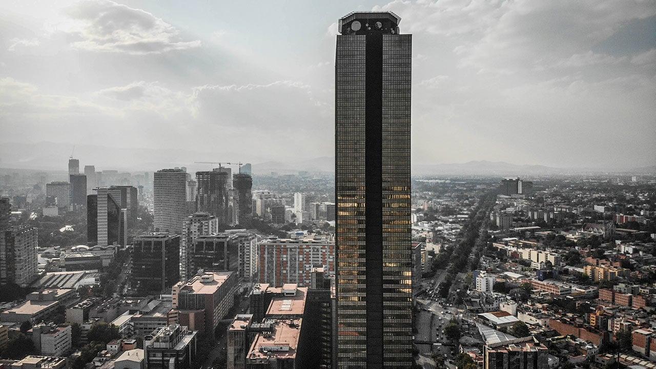 Con plan de negocios, Pemex retoma rol casi monopólico: S&P