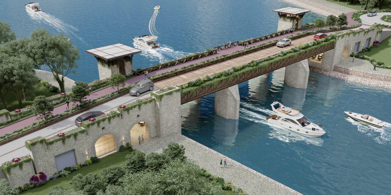Costa Canuva competirá contra Punta Mita en la Riviera Nayarit