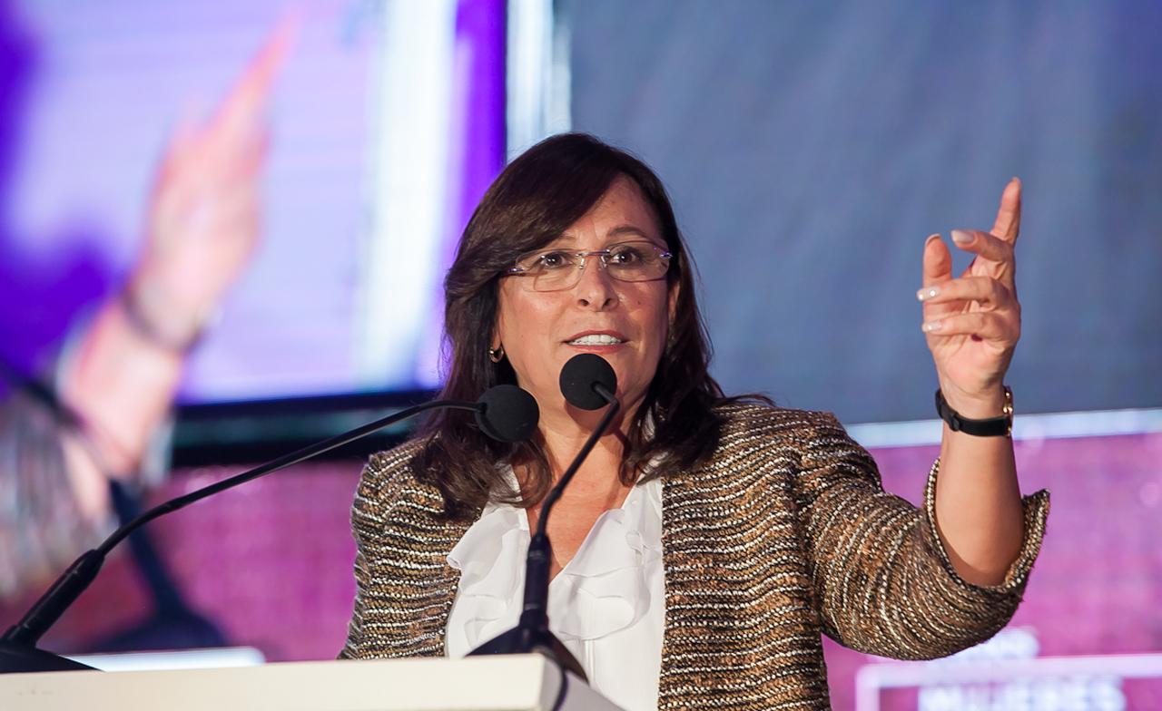 Pemex no pagará rescate a hackers: Nahle