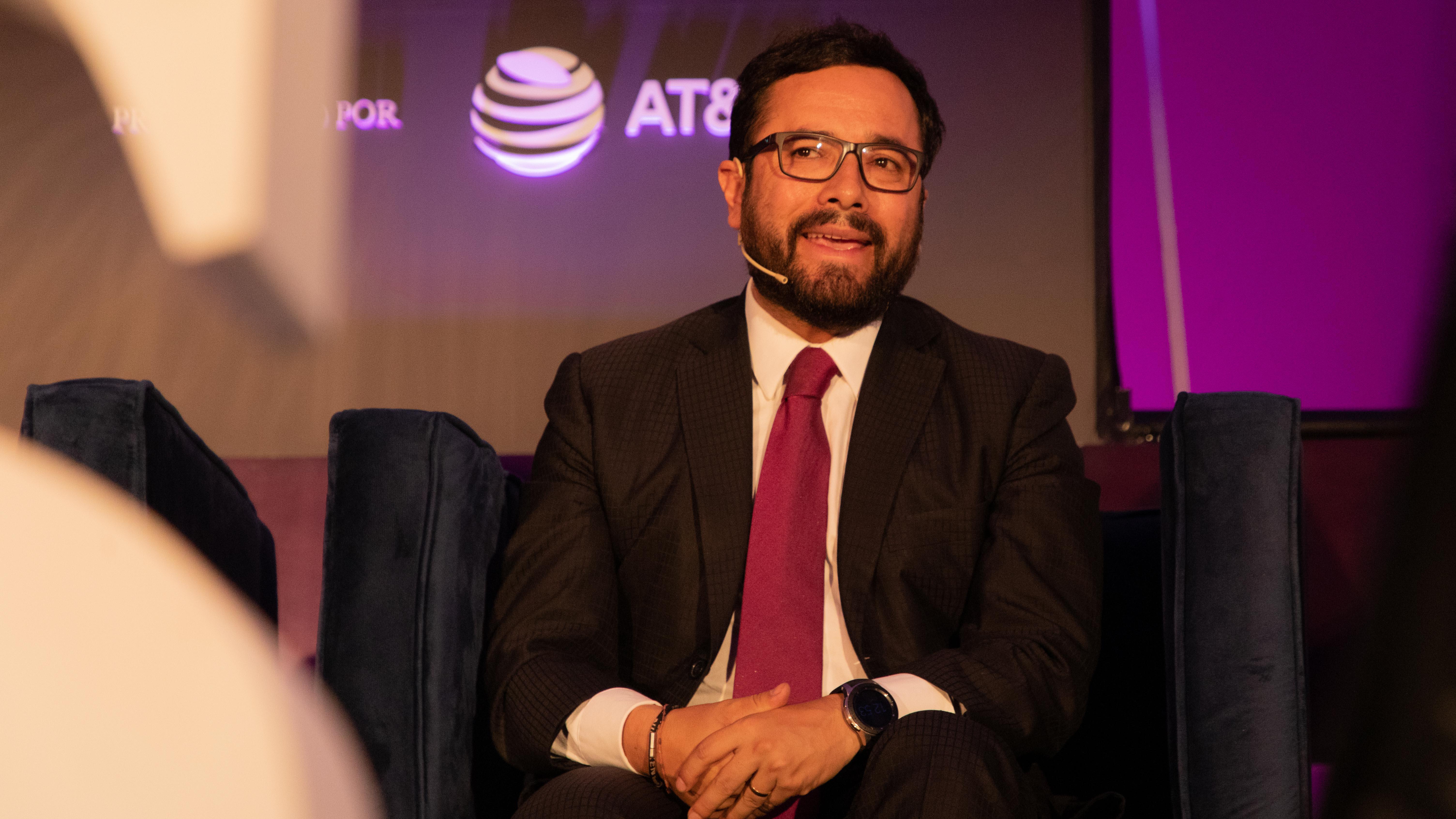 Retomarán 70 proyectos inmobiliarios en alcaldía Miguel Hidalgo