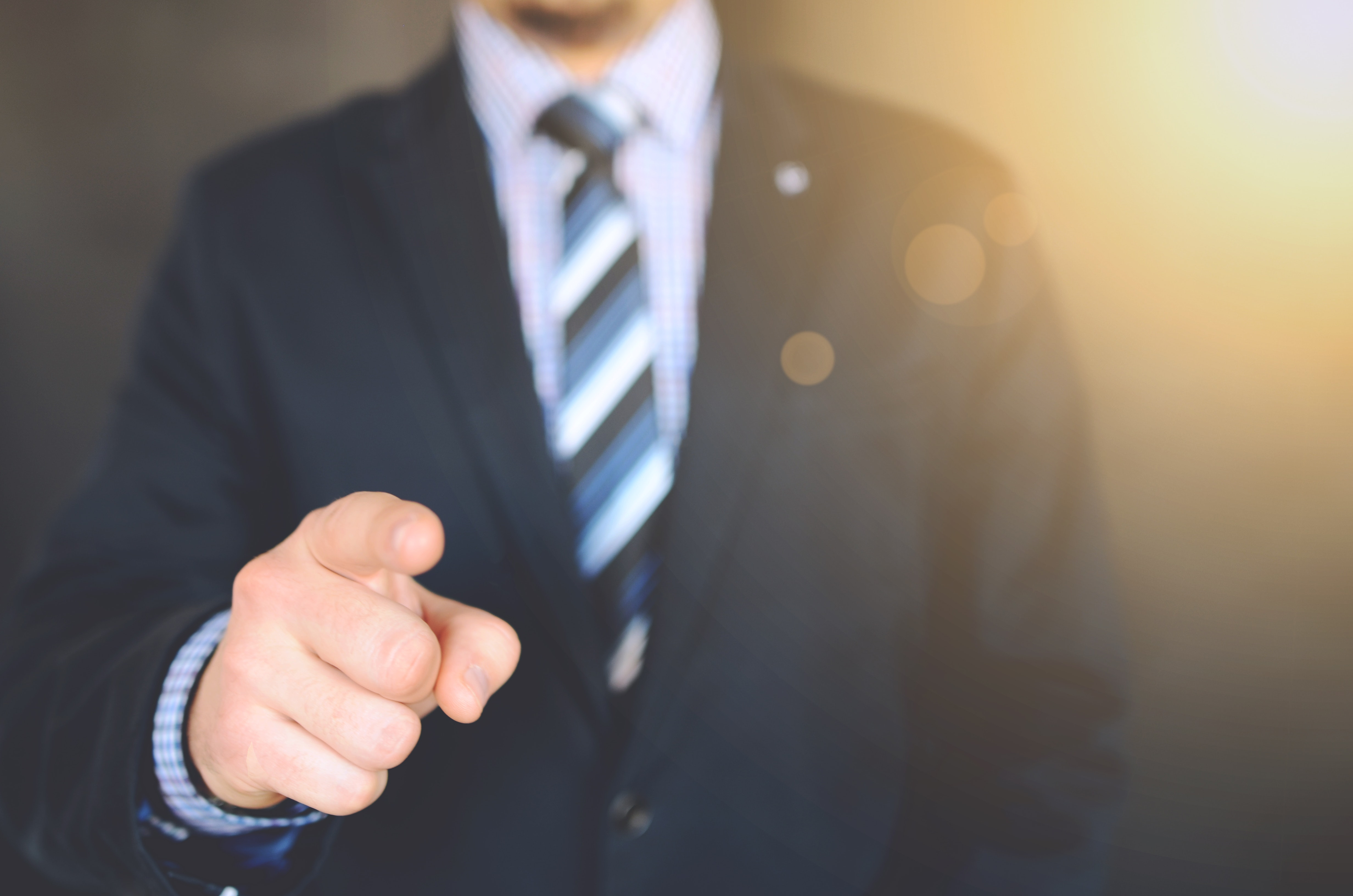 Los hábitos que vuelven loco a tu jefe
