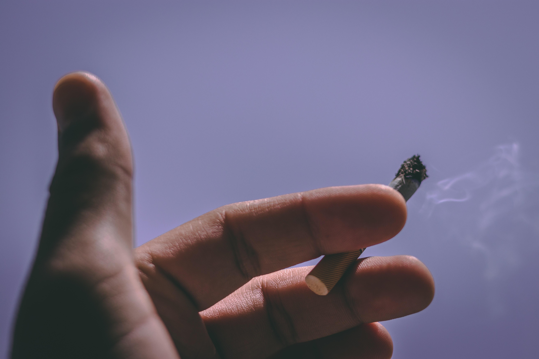 Cada día mueren 142 fumadores en México: IMSS