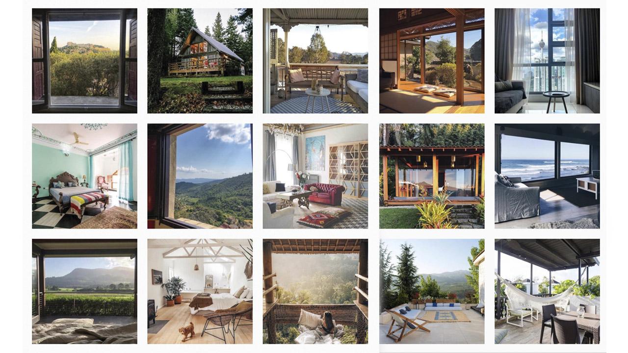 Airbnb ha recaudado y pagado más de 90 millones de pesos en la CDMX