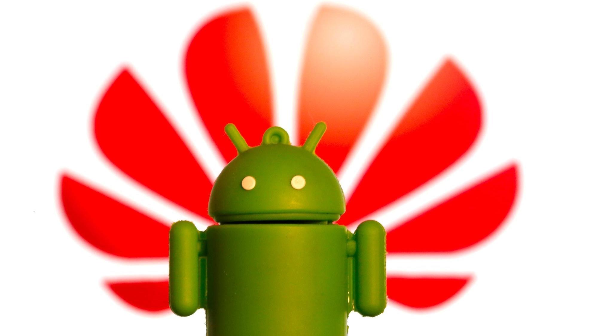 Quién gana y quién pierde por la campaña de EU contra Huawei
