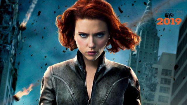 7 películas de superhéroes que vendrán después de 'Avengers: Endgame'