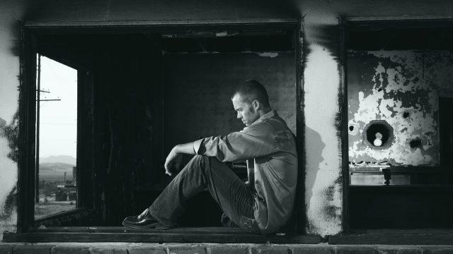 depresion burnout