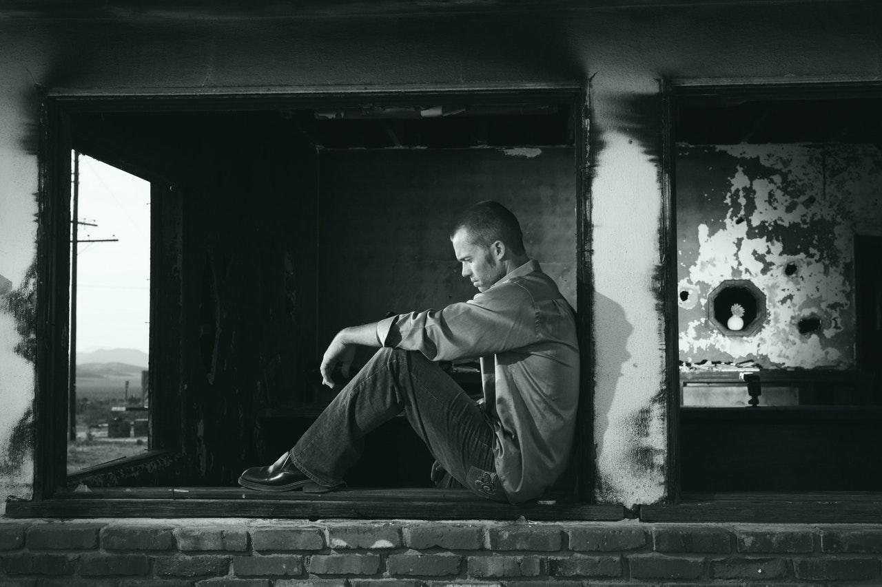 Depresión y estrés, los principales problemas de salud de los trabajadores: encuesta