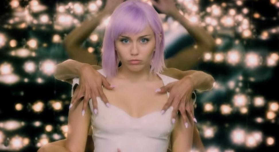 Netflix presenta las nuevas historias de 'Black Mirror' y su fecha de estreno