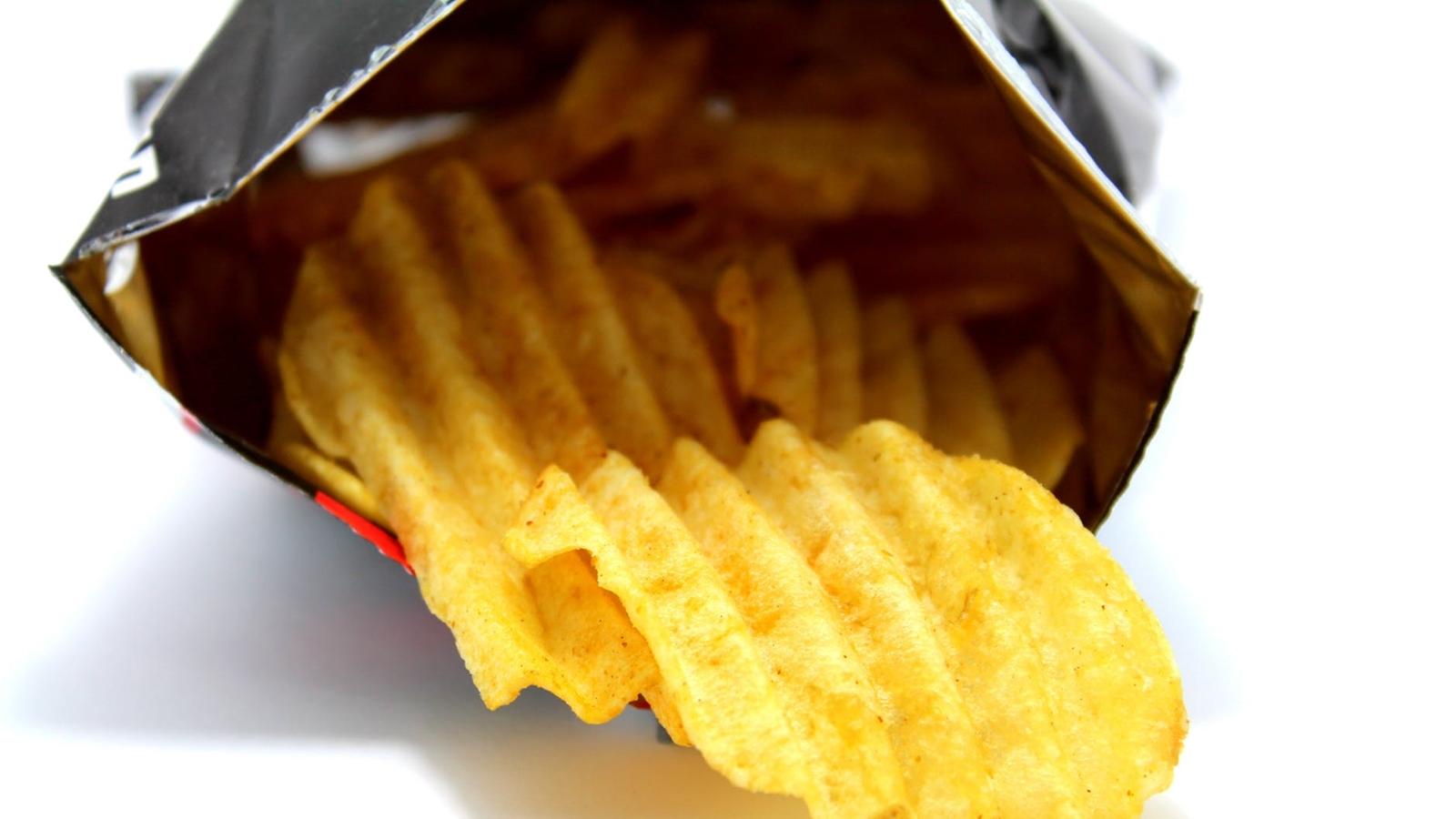 Prohibición de comida chatarra a menores en Oaxaca beneficiará a economía local: activistas
