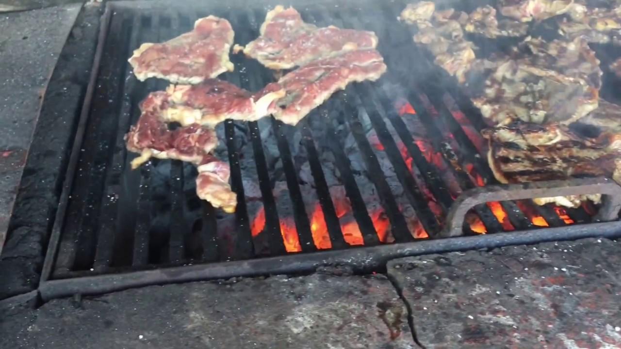 Carne China coronavirus