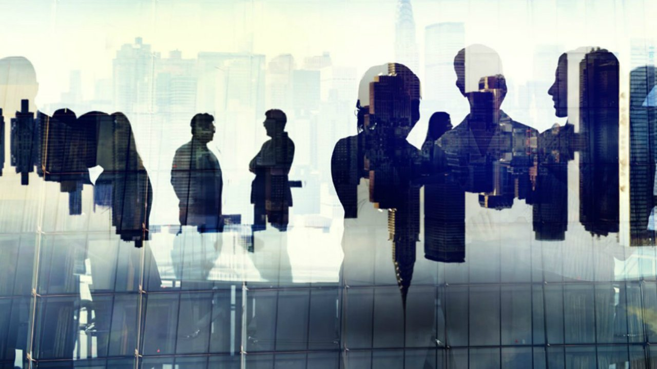 Gobierno, riesgo y cumplimiento: incrementar la eficiencia empresarial