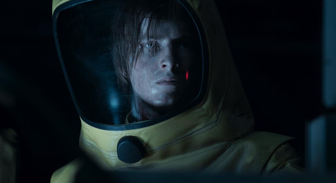 Prepara tu fin de semana: Netflix anuncia los estrenos de junio