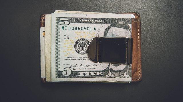 dolar-economia-eu