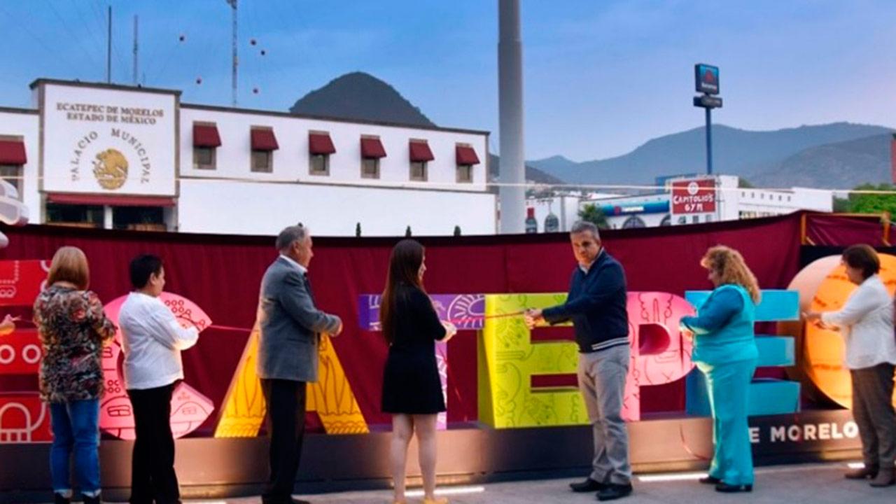 Fake News: Ecatepec no es un Pueblo Mágico