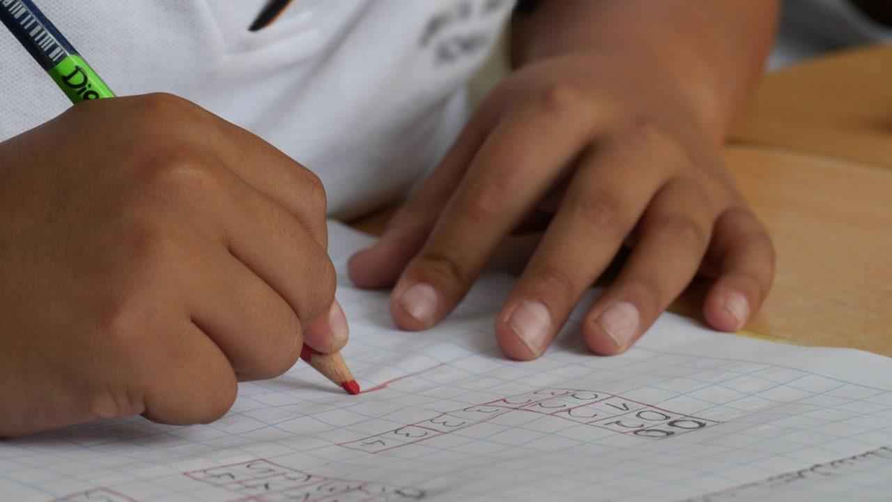 La 4T busca desaparecer Escuelas de Tiempo Completo, a pesar de resultados positivos