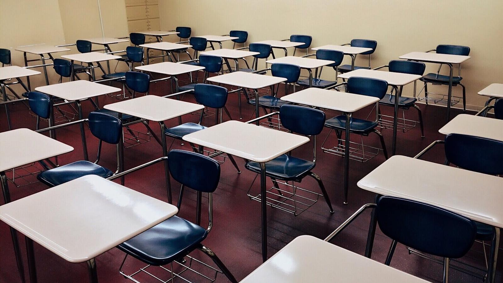 CDMX becará a todos los niños de primaria y secundaria