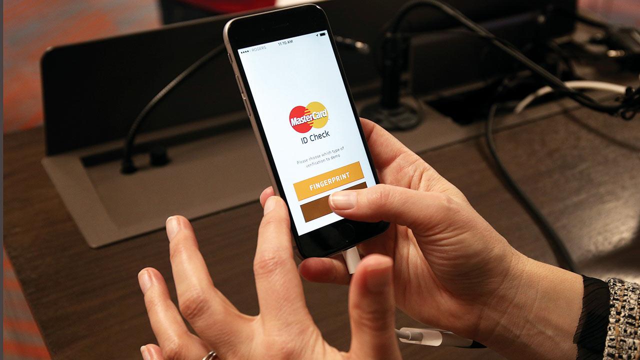 Los 3 pilares de Mastercard para blindar tu seguridad financiera