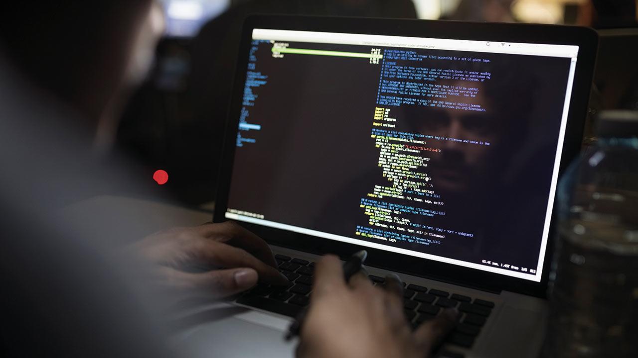Espionaje online: así te podrían estar vigilando sin que te des cuenta