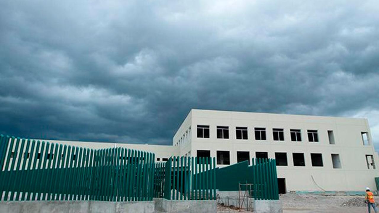 Inservibles, 50% de los hospitales donde invirtió el gobierno de Peña Nieto