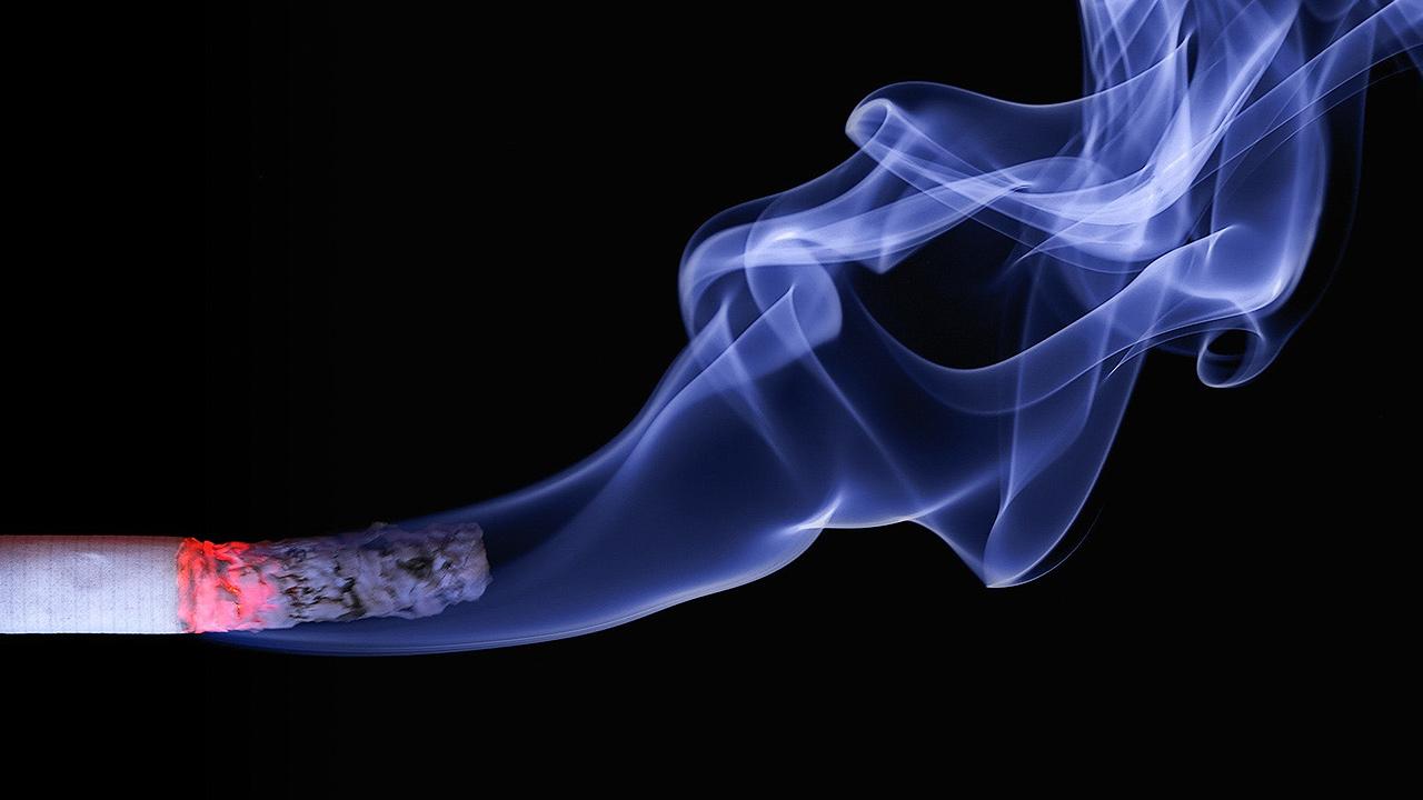 Tabaco mata cada año a más de ocho millones de personas: OMS